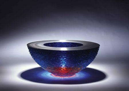 matthew-bowl1.jpg