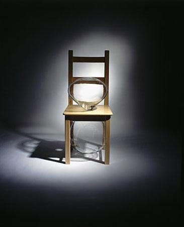 itzells-chair.jpg