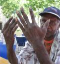 jocks-hands-2.jpg