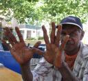 jocks-hands.jpg