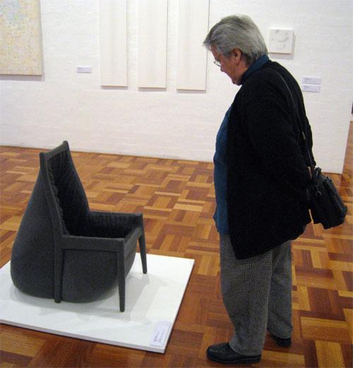 viv-chair.jpg