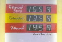 petrol-heads1.jpg