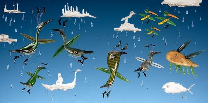 flying-birds1