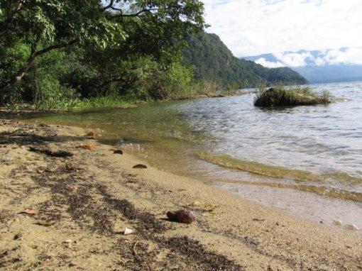 the-poo-in-chiapas-laguna-miramar-xmas-day1
