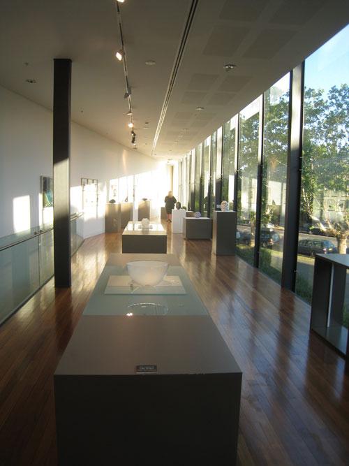 upper-gallery-31