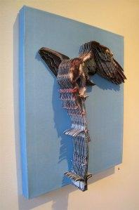 eagle-left1