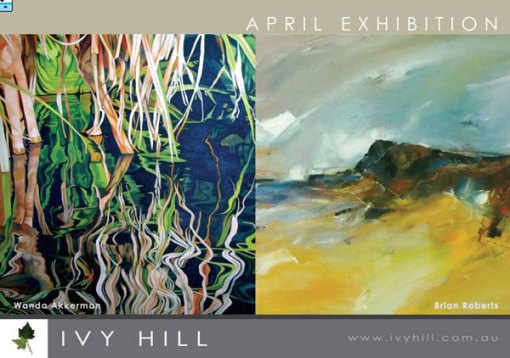 ivy-hill-invite2