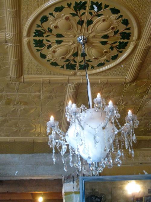 nicks-chandelier