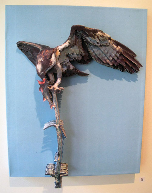 rose-eagle-2