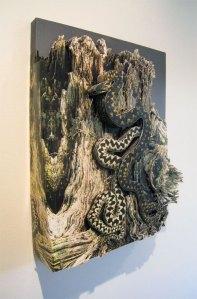 snake-left1