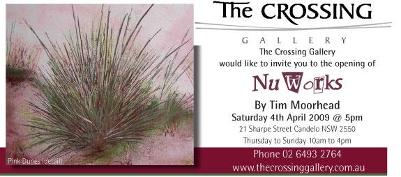 the-crossing-nu-works
