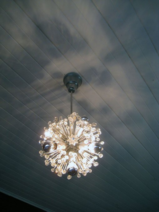 chandelier-at-erycas