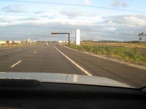 freeway-art-31