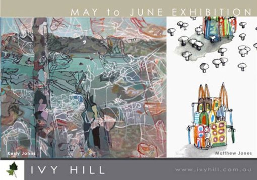 ivy-hill-1