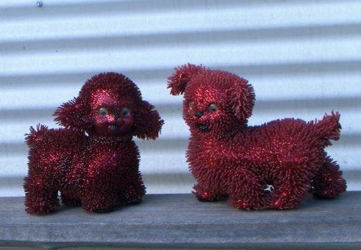 klaus-doggies