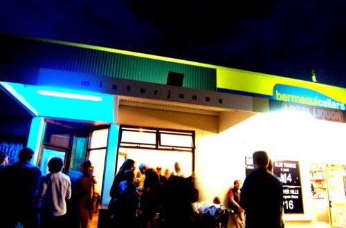 open-blue-light1