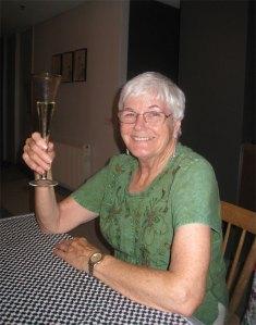 toasting-granny