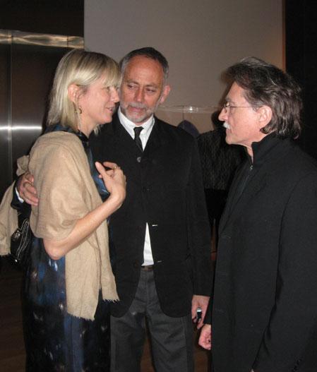 Katya,-Doug-&-Dan