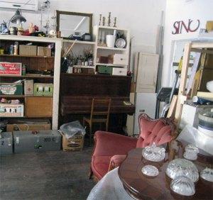 Nic's-studio