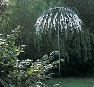 Umbrella-Tree-Neil-Wilkin-1