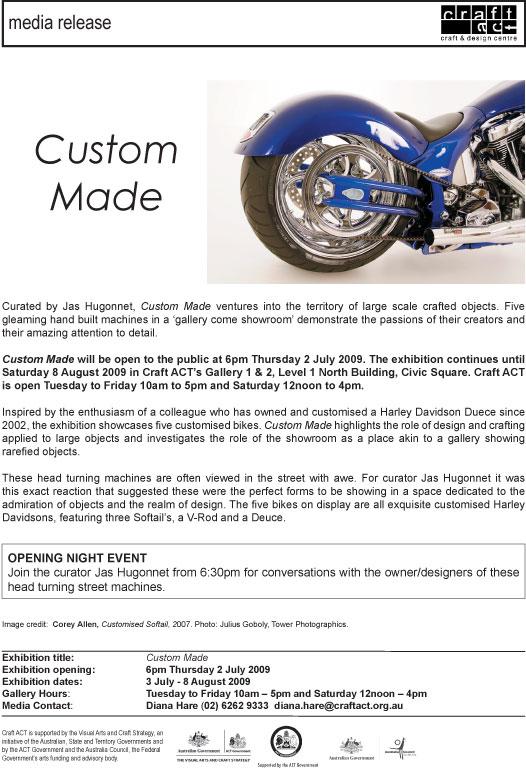 Custom-Made_MR
