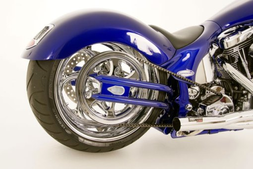 Customised-Softail1