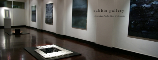 sabbia gallery