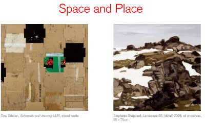 Space--Place-invitation-1