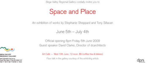 Space--Place-invitation-bac