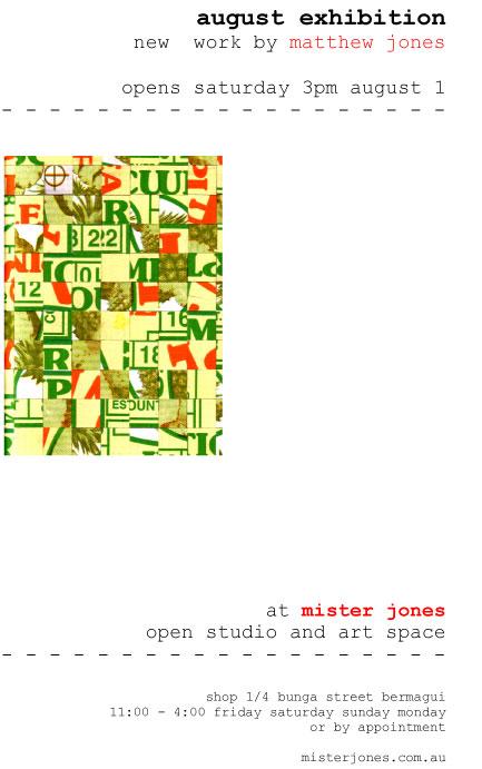 mister-jones