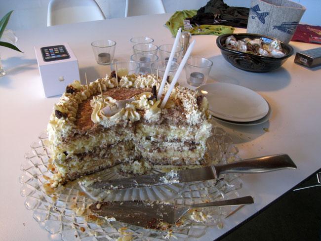 serious-cake