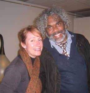Sue-&-Michael