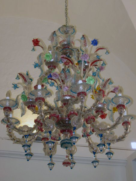 chandelier-from-Malta