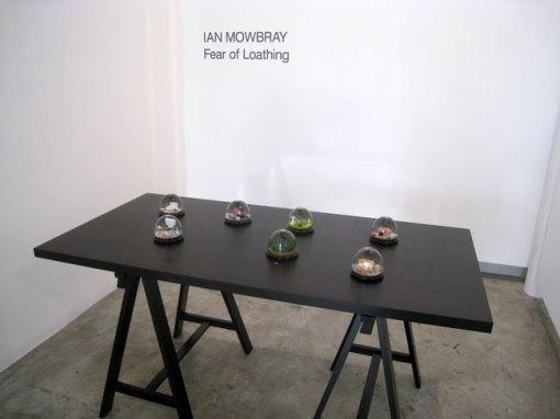 Diane-Tanzer-Gallery