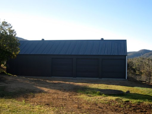 finished-shed-1