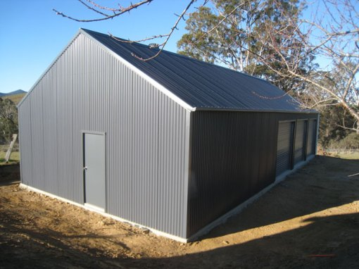 finished-shed-2