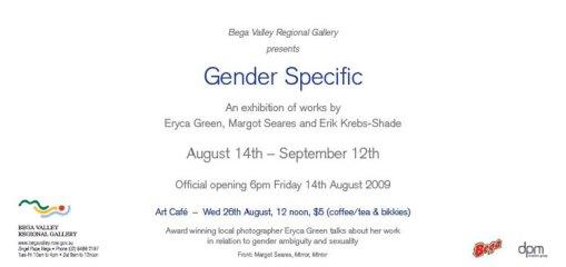 Gender-Specific-back