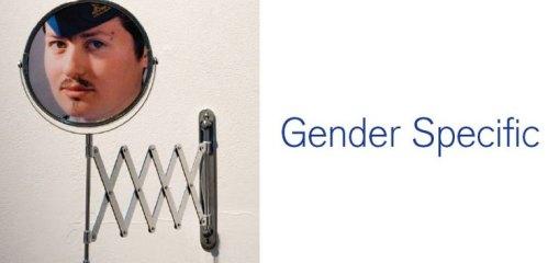 Gender-Specific-front