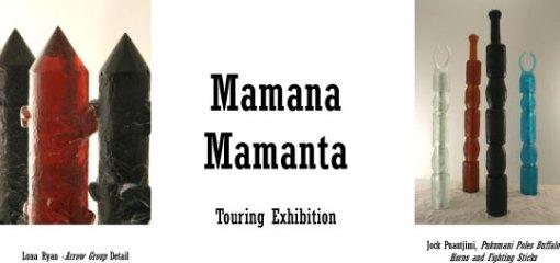 Mamana-Mamanta-front