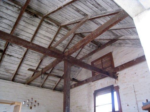 roof-from-inside