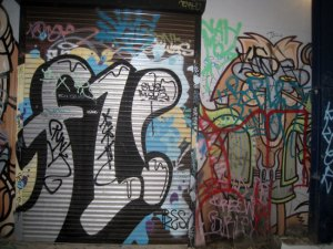 graffiti-walk
