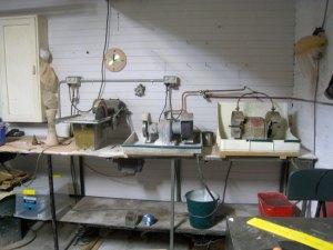 Ian's-studio-8