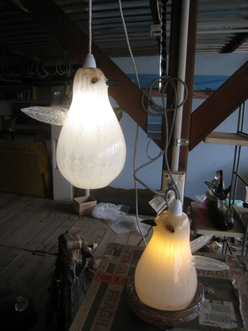 light-biz-2
