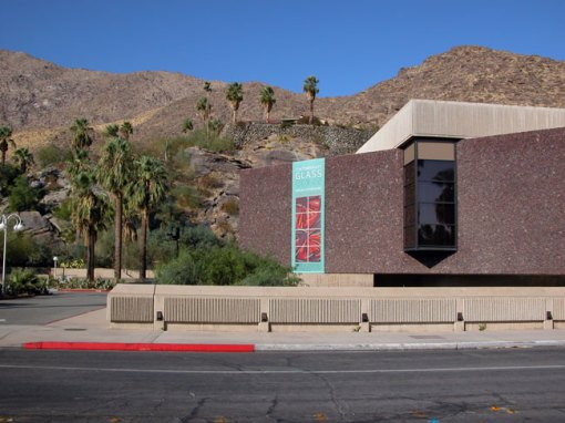 Palm-Springs-Art-Museum