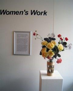 women's-work