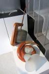 Tevita Havea at Glass Art GalleryGlebe