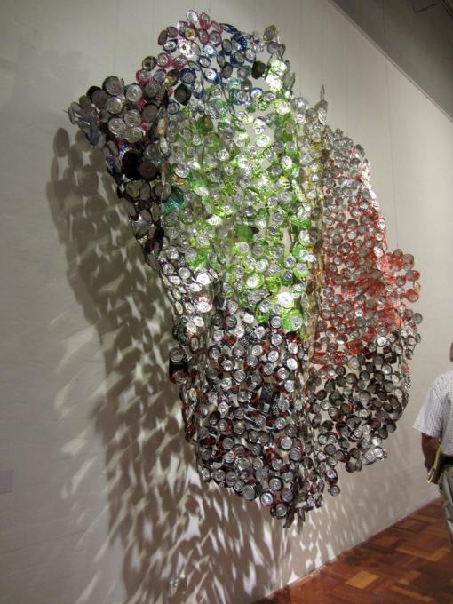 Adele Rae Cameron's work