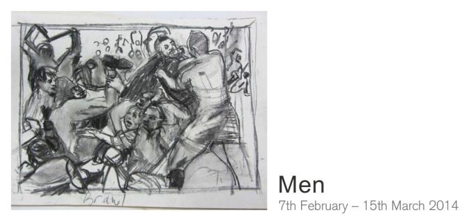 Men PROOF-1