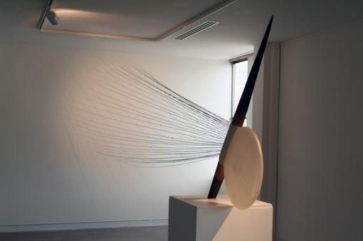 Tevita Havea, modern primitive