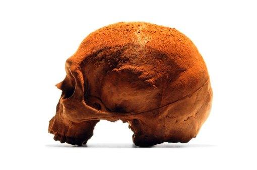 chocolate-human-skull-1